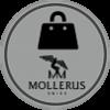 Mollerus Taschen
