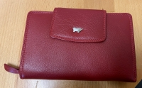 Damen-Portemonnaie