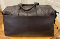Weekender Tasche