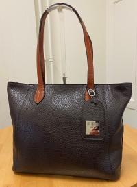 Shopper Hoch 0714